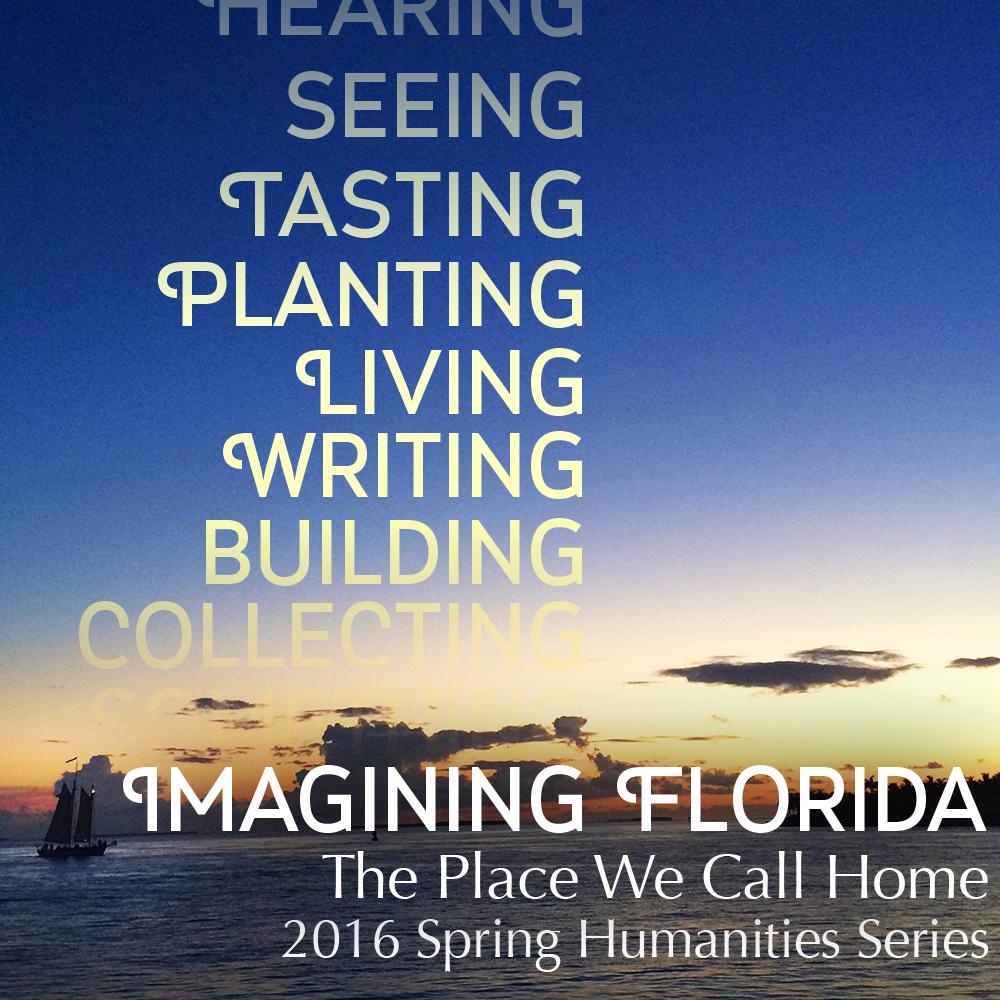 Florida institute of technology essay