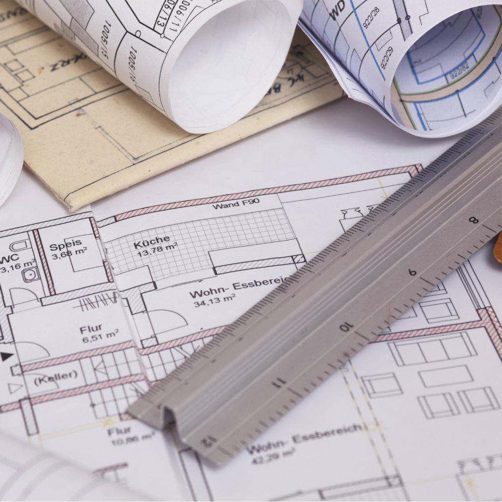 How Do You Design Home For Someone With >> 05 How Do You Design A Home For Someone With Autism News