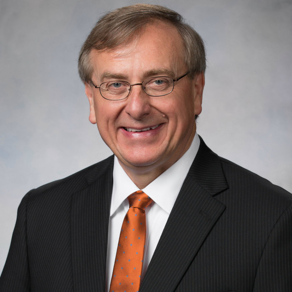 UF president to be appointed to National Science Board