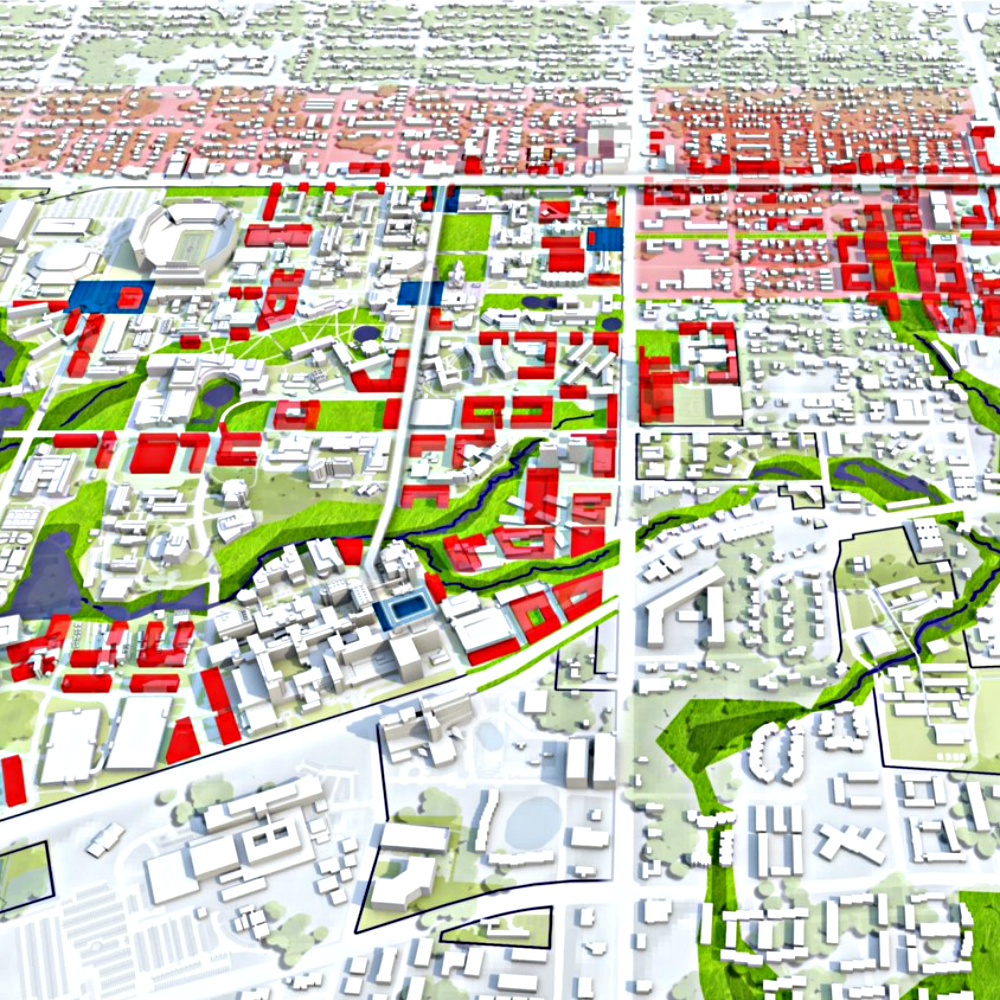 UF reveals Strategic Development Plan - News - University of ... on se campus map, pc campus map, st campus map, ga campus map, pu campus map, eastern florida state college melbourne campus map, univ of fl map, florida international university campus map, jd campus map, ge campus map, university of mary bismarck campus map, university of tampa fl campus map, florida state university campus map, fl southern campus map, new college of florida campus map, unf campus map, fiu campus map, ucf campus map, usf campus map, university of florida map,