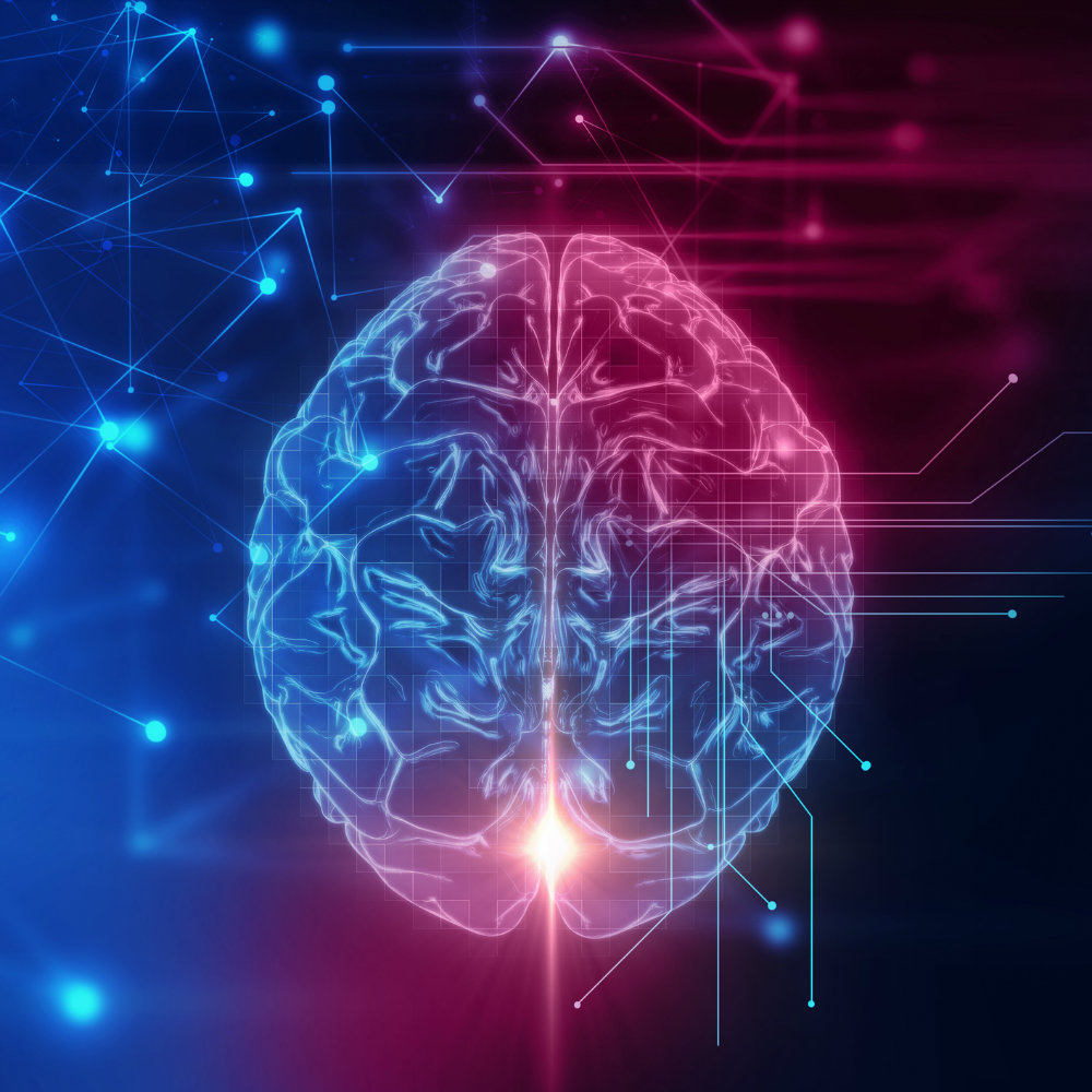 UF receives up to $8.4 million from DoD to study brain training using electric stimulation