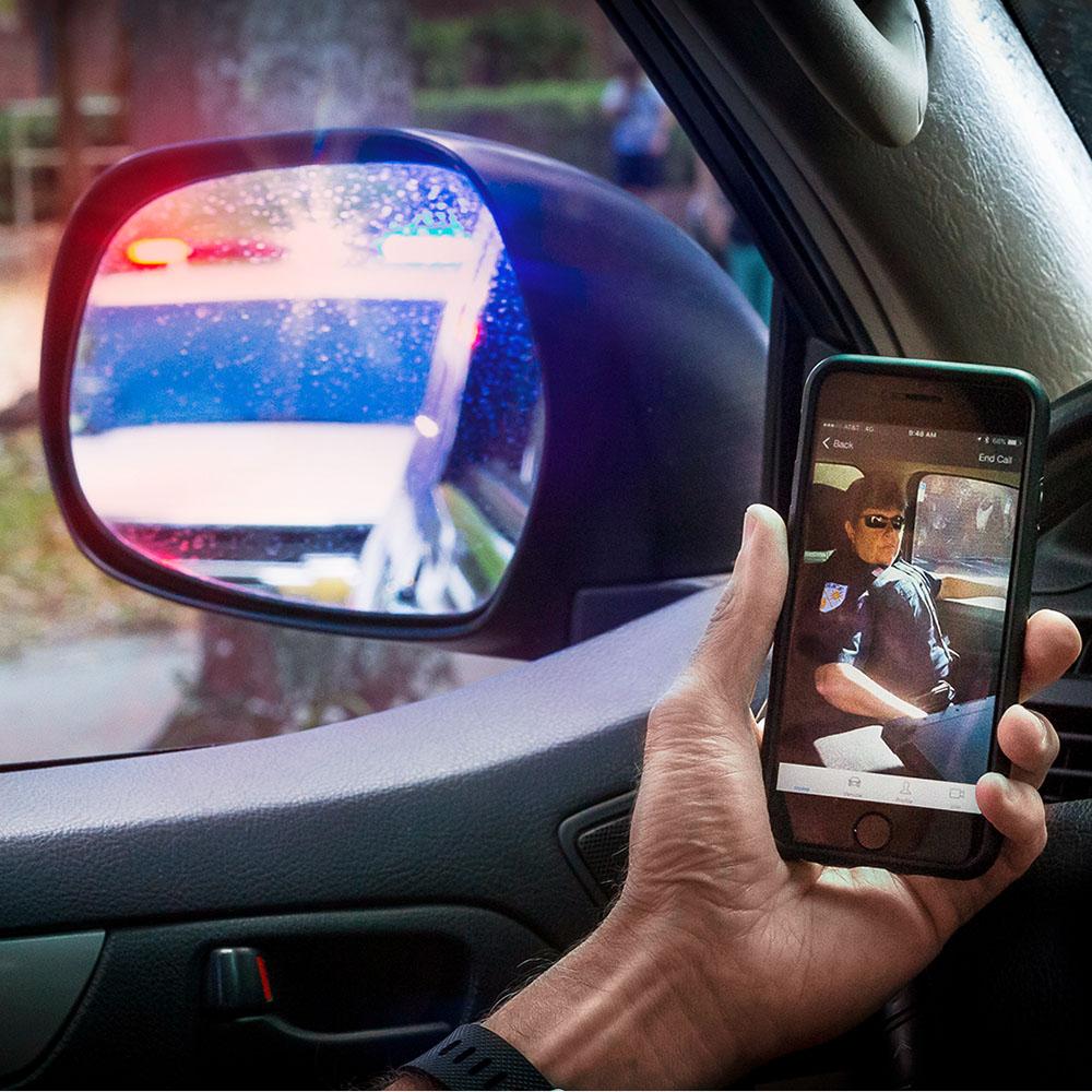 Law Enforcement Ranks >> University of Florida News