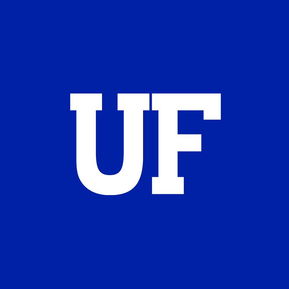 Univ. of Florida denies white nationalist event