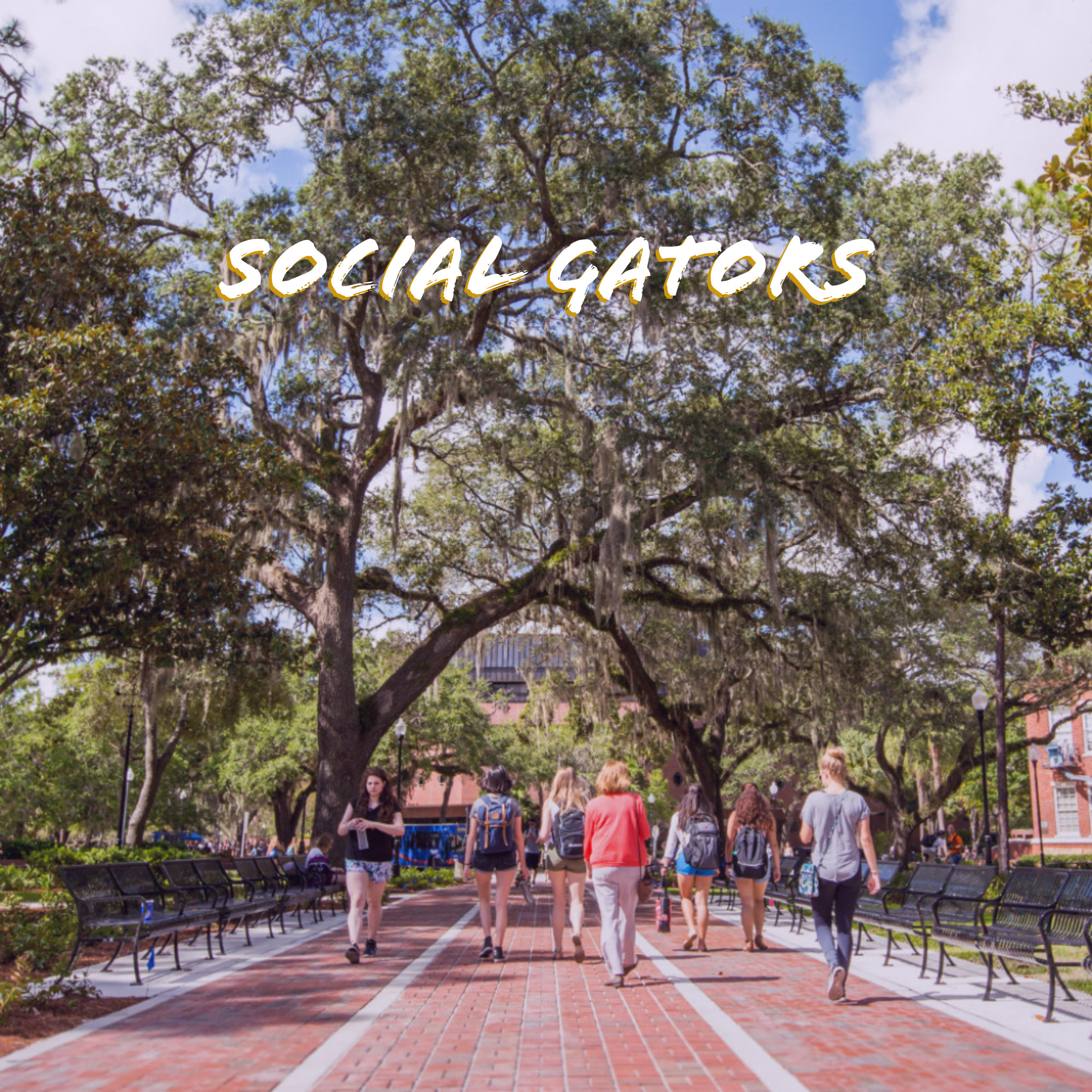 Navigating UF when you're on the autism spectrum - News