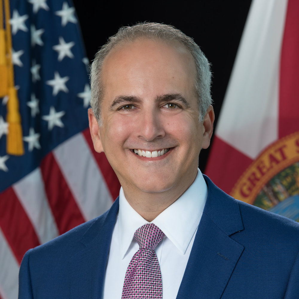05 mark kaplan named uf vice president for government and