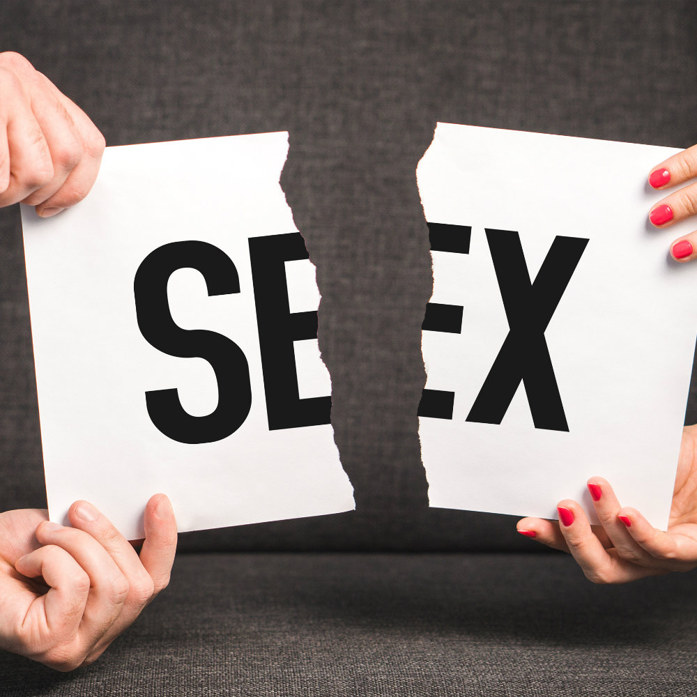 Age of hookup consent in florida