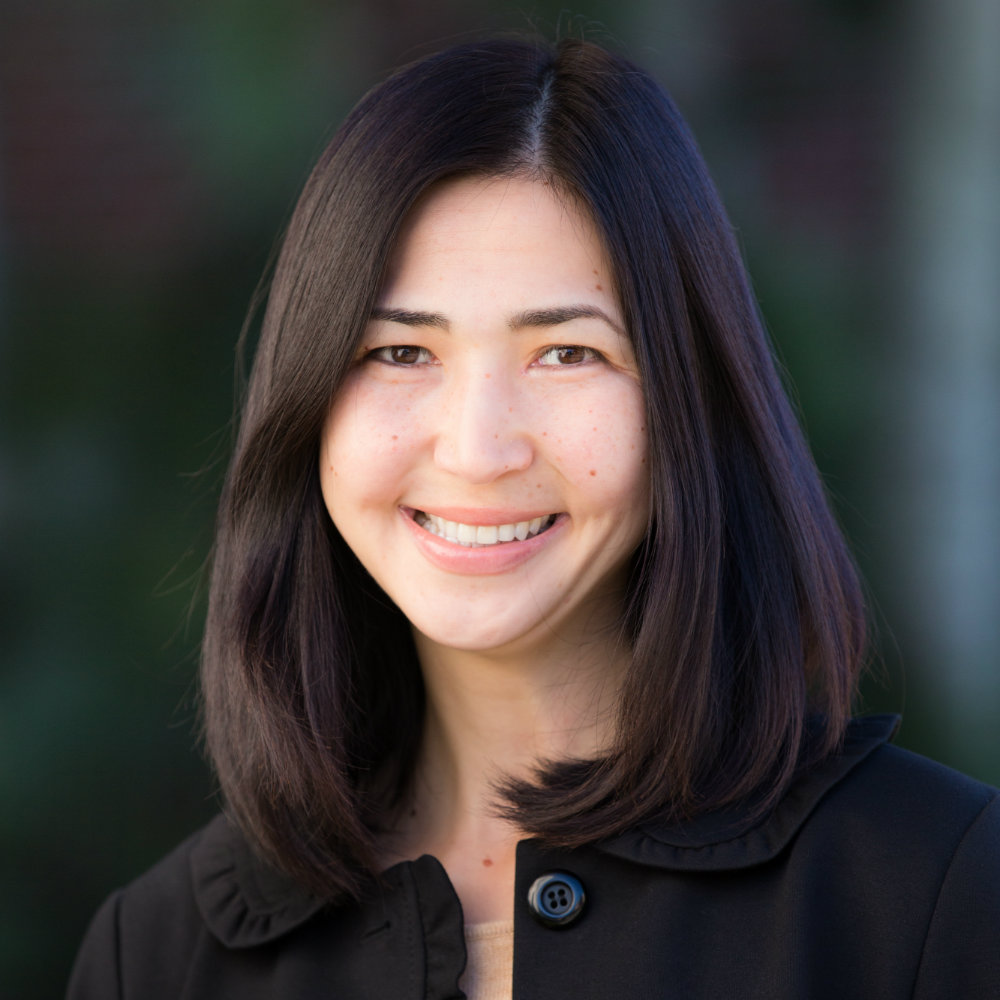 UF engineer among 84 scientists selected by Dept. of Energy for Early Career Research Program funding