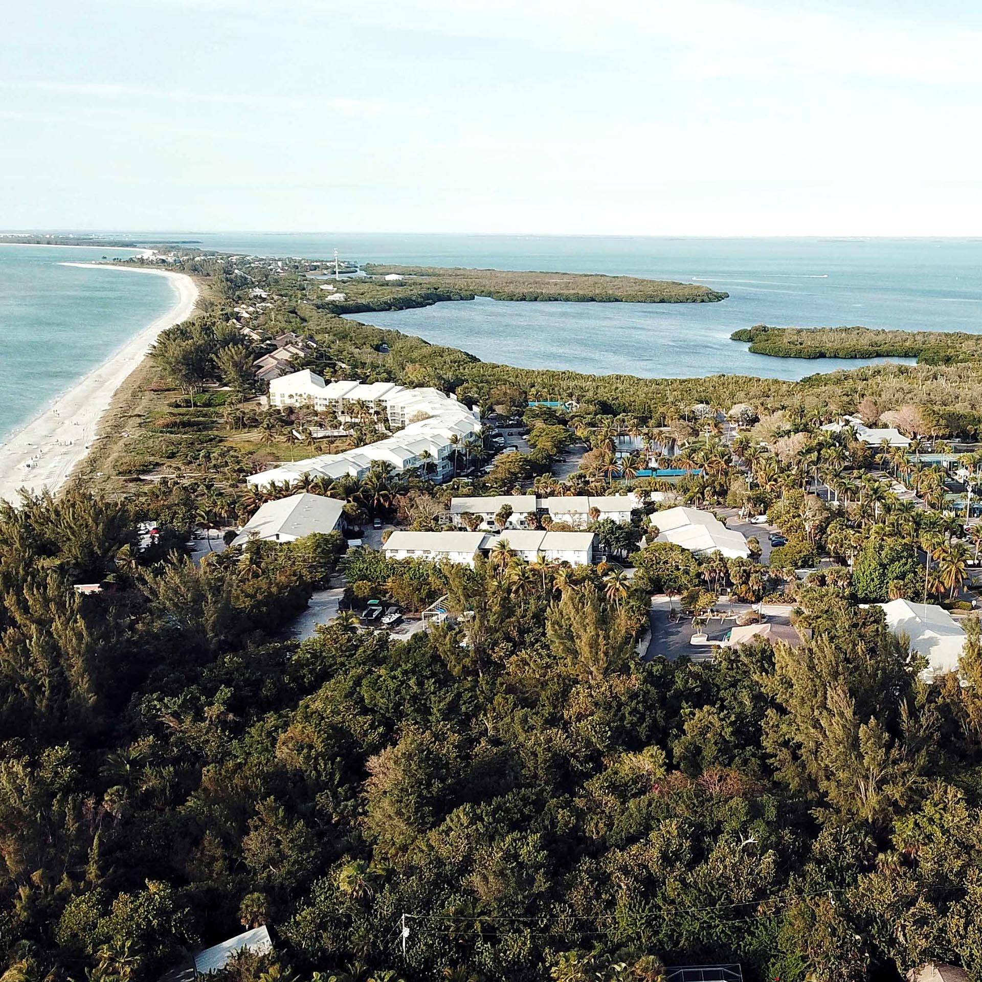 UF establishes new institute to study resilience of the built environment: The Florida Institute for Built Environment Resilience (FIBER)