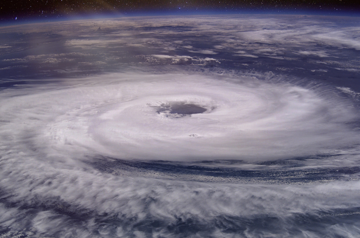 Are these five things on your hurricane supply list?