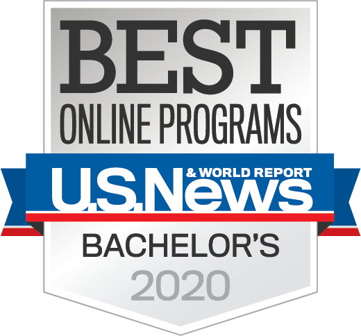 UF online programs see new gains in 2020 U.S. News & World Report rankings