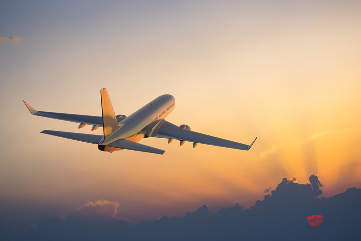 Nationwide survey shows how coronavirus is impacting travel plans in the U.S.