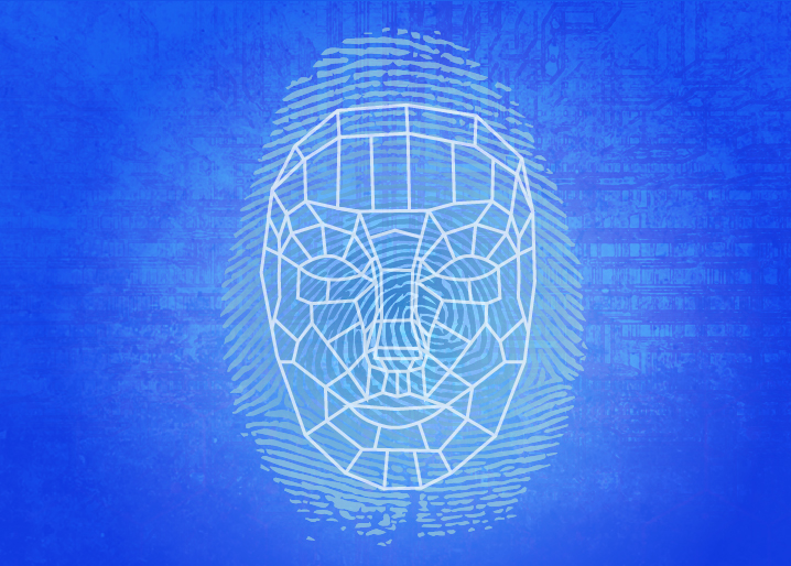 Why the U.S. needs federal regulation of facial recognition — and how to get it right