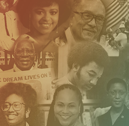 Betty Steward-Fullwood reflects on life, legacy as Black student advocate at UF