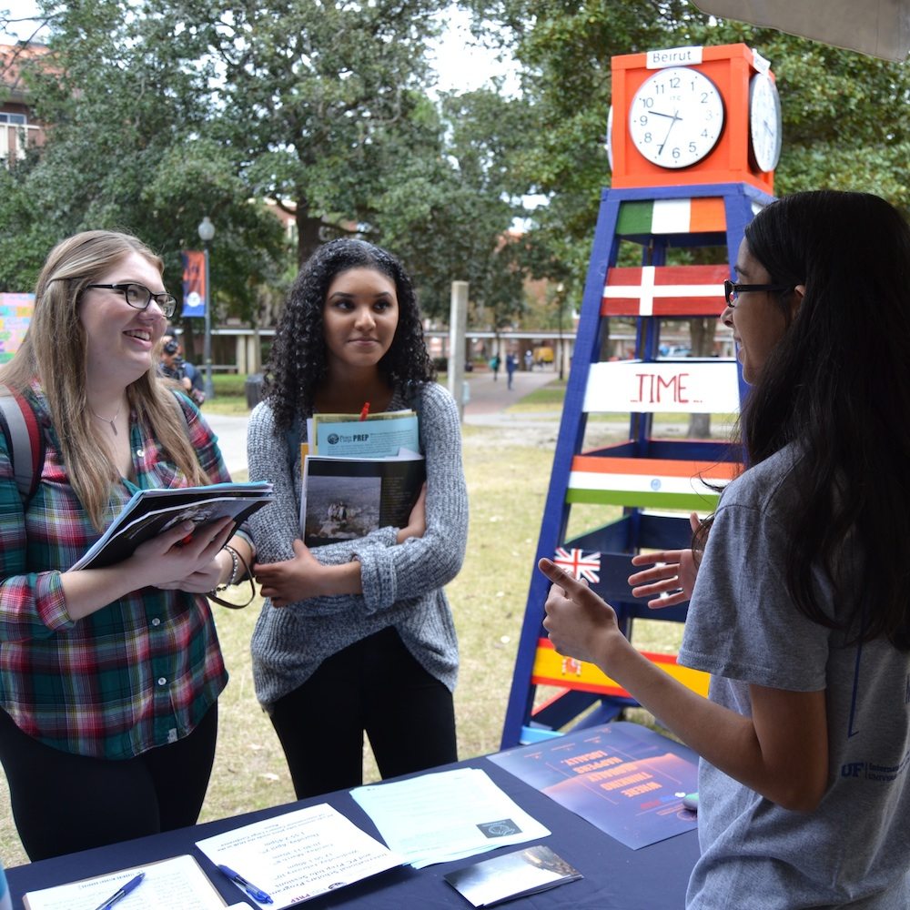 UC International Students - Home | Facebook