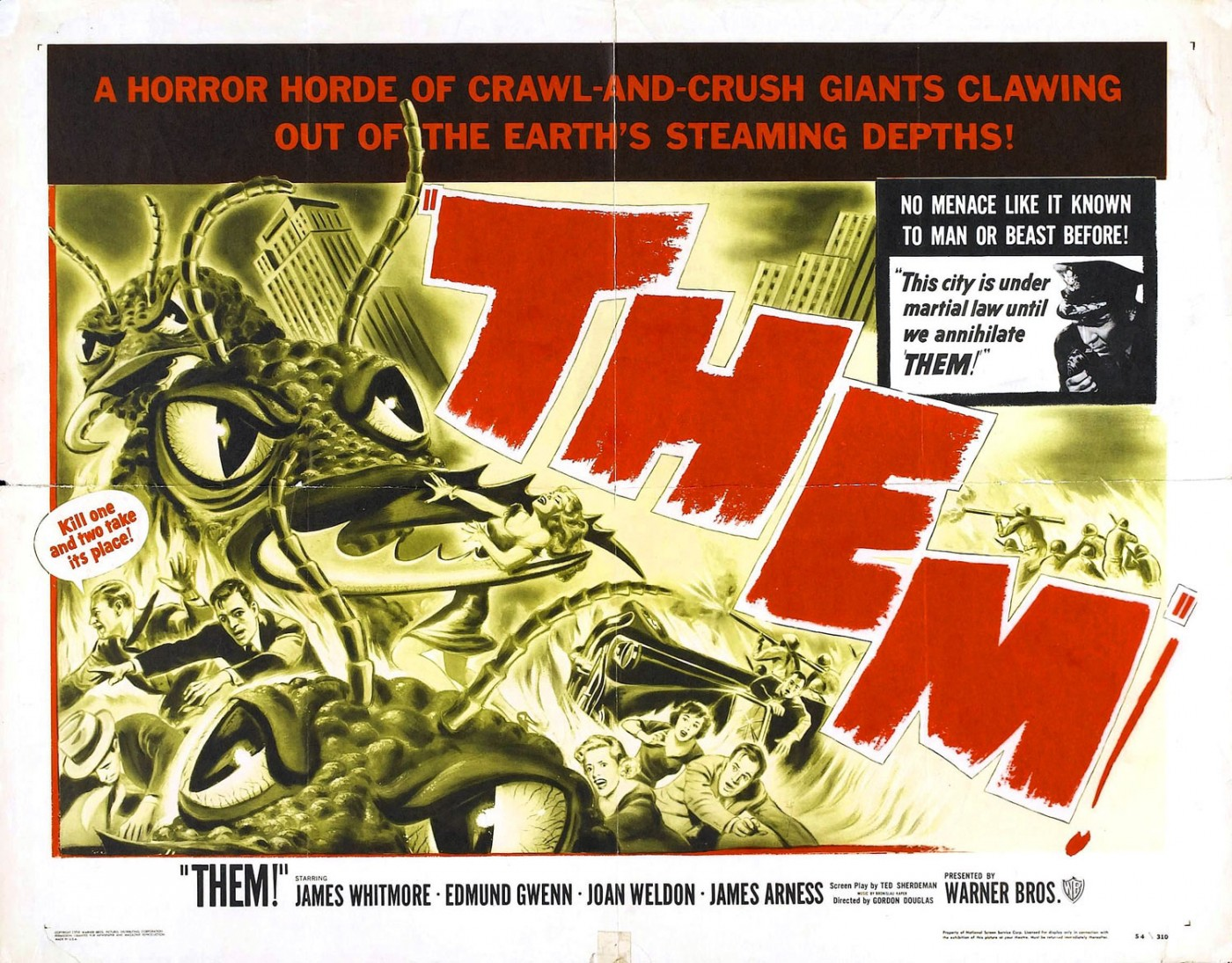 [Image: them-movie-poster-1400x1095.jpg]